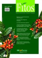 Picrolemma sprucei