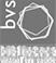 BVS Fiocruz